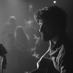 Kino – You have to watch this – Inside Llewyn Davis