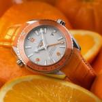 20140121_OMEGA_Seamaster_PO_Orange_Ceramic_2