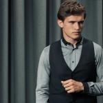 21102-(01)-shirt-vest
