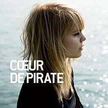 220px-Coeur-de-pirate-album