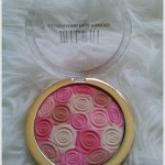 3-Milani-Illuminating