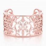 Liebesgrüße von Tiffany – Geschenke zum Valentinstag 2014 (+English version)