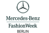 Die Mercedes-Benz Fashion Week Berlin 2014