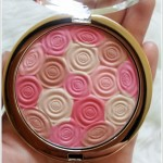 4-Milani-Illuminating