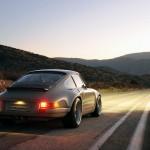 Die schönsten Sportwagen der Welt – Der Singer Porsche