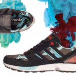 "Die coolsten Sneaker des Jahres 2013 – Size? x Adidas Originals ""Tie-Dye"" Pack (+English version)"