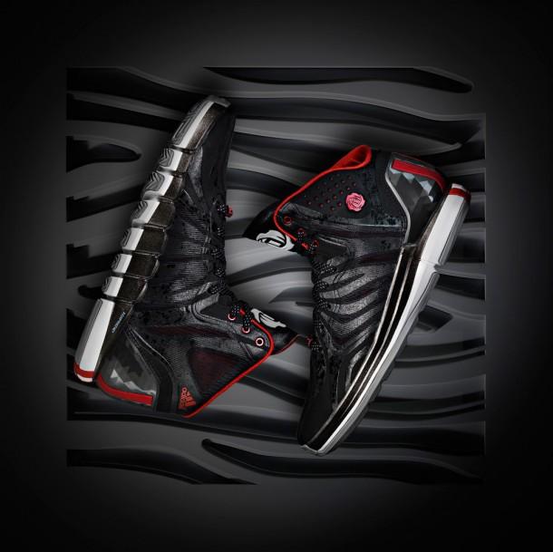 Adidas©solecollector