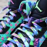 """Die coolsten Sneakers des Jahres 2013 – Air Jordan 5 """"Inside Out Bel Air"""" By El Cappy (+English version)"""
