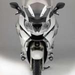 BMW K 1600 GTL_