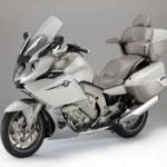 BMW K 1600 GTL__