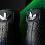 "Die besten Sneaker des Jahres 2013 – Big Sean X Adidas Pro Model 2 ""Black"" (+English version)"