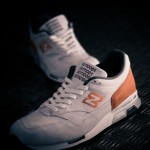 "Die coolsten Sneaker des Jahres – ""Binary"" New Balance 1500 (+English version)"