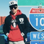 Crooks & Castles, for men – Fashion News 2014 Spring/Summer Collection (+English version)