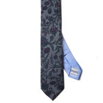 Campy-Tie-Flat-750x750