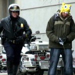 Cops-Get-Owned-Epic-Pee-Prank