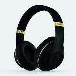 Die besten Kopfhörer und Soundanlagen – Alexander Wang x Beats Dr. Dre Collection