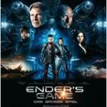Die besten DVD´s/ Blu-rays 2014 – Ender´s Game