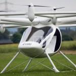 Die coolsten Kickstarter 2013 – Volocopter
