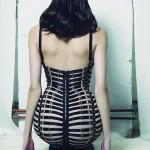 Manialingerie, for women – Sexy Fashion News – Die Wahnsinns-Unterwäsche! NEUES LABEL! (+English version)
