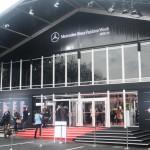 Fashion Week Berlin 2014 – Mythen und Neuigkeiten aus der Modewelt