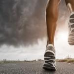 Die 5 schlimmsten Leute, die man im Fitnessstudio trifft