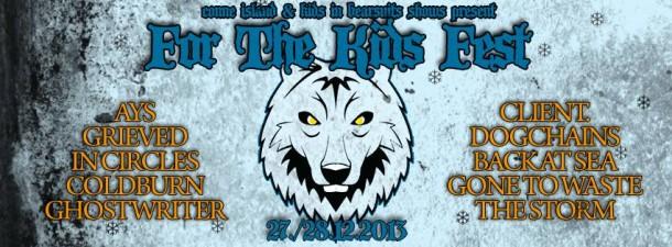 For+The+Kids+Fest++2013
