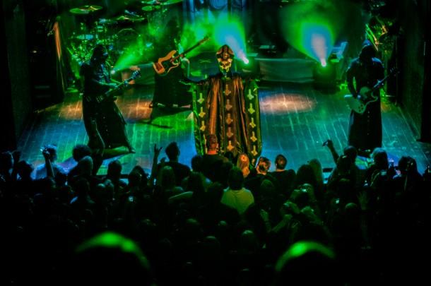 Ghost_live_in_Utrecht