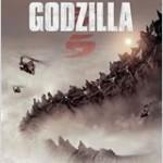 Die besten Filme 2014 – Godzilla
