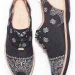 Thorocraft Schuhe, for men – Die coolsten Männerschuhe 2013!! (+English version)
