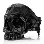 Die coolsten Rockmöbel – Harow Skull Armchair