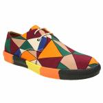 Irregular Choice Shoes, for men – Die besten Fashion Designer 2013 (+English version)