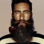Jimmy_Niggles_Beard_Brock_Elbank_0010