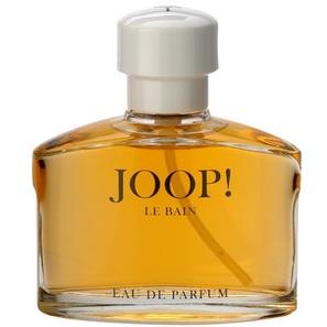 """Parfüm-Test, die besten Frauenparfums der Welt – JOOP! """"Le Bain"""""""