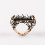 KD2024 Silver Jewelry, for men & women  – Bling Bling News 2014