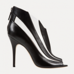 Monique Lhuillier Shoes, for women – Fashion News Resort Collection 2014 (+English version)