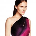 Monique Lhuillier, for women – Fashion News Resort Collection SS 2014 (+English version)