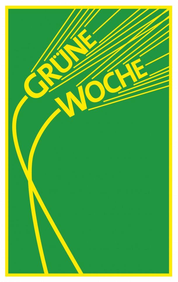 Logo_IGW_colour~1