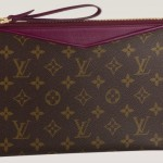 Die schönsten iPad mini Taschen – Louis Vuitton Pochette Pallas (+English version)