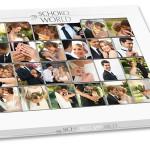 MY-SCHOKO-BILDER_Hochzeit