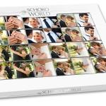 MY-SCHOKO-MEMO_Hochzeit
