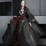 Marga Weimans, for women – Die besten Couturier der Welt 2013 (+English version)