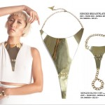 Mettle – Fair Trade Jewelry, for women – Bling Bling News 2013 (+English version)