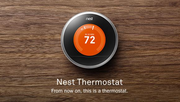 "Google kauft die Welt – Googles ""Nest Labs"" Deal"