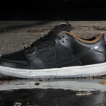 "Die coolsten Sneakers 2013 – Nike SB Dunk Low ""Rain"" Quickstrike (+English version)"