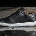 "Die coolsten Sneakers 2013 – Nike SB Dunk Low ""Rain"" Quickstrike (+English version)"
