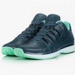 "Die besten Sneakers der Welt 2013 – Nike Zoom Vapor 9 Tour LE ""Savile Row"" (+English version)"
