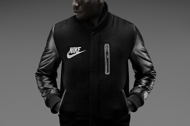 "Die coolsten Nike Designs – Nike 2014 NFL ""Silver Speed"" Collection for Super Bowl"