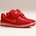 Nike©highsnobiety