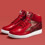 Die coolsten Sneaker des Jahres 2013 – Nike Air Python Retro Holiday 2013 (+English version)