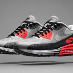 Die coolsten Sneaker des Jahres – Nike Air Max Lunar 90 (+English version)
